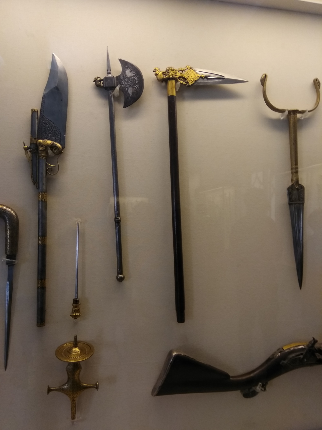 Weapons room (1)