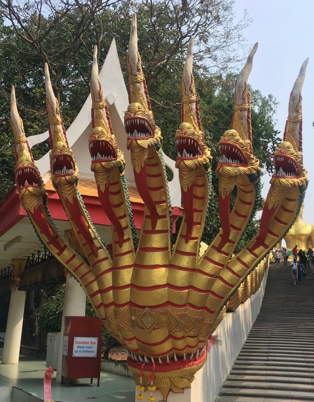 Big Buddha Pattaya (3)