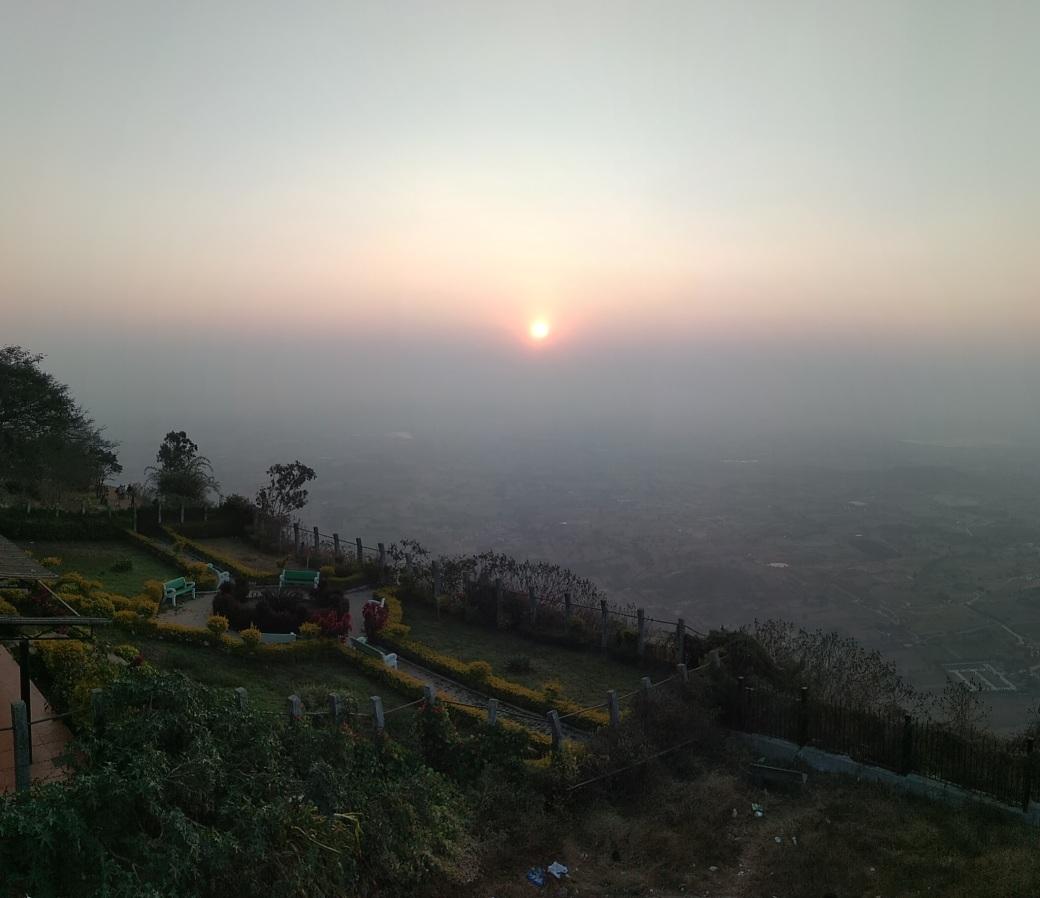 Nanday Hill (7)