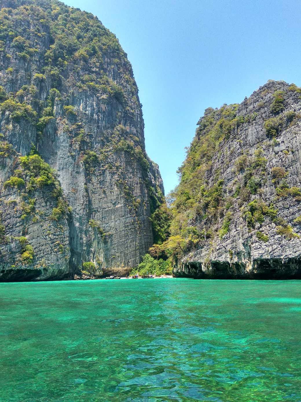Phuket Beaches (1)