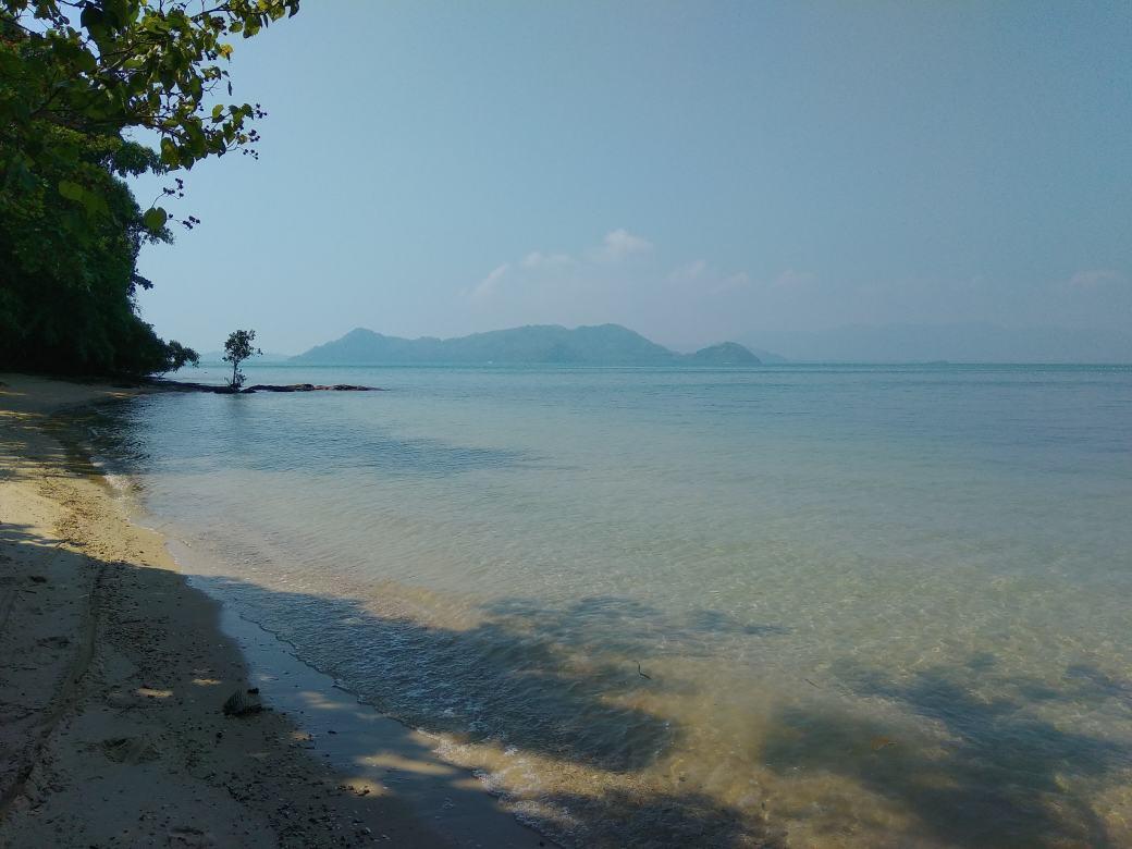 Phuket Beaches (11)