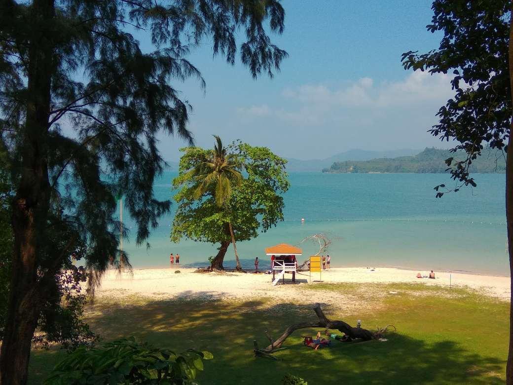 Phuket Beaches (12)