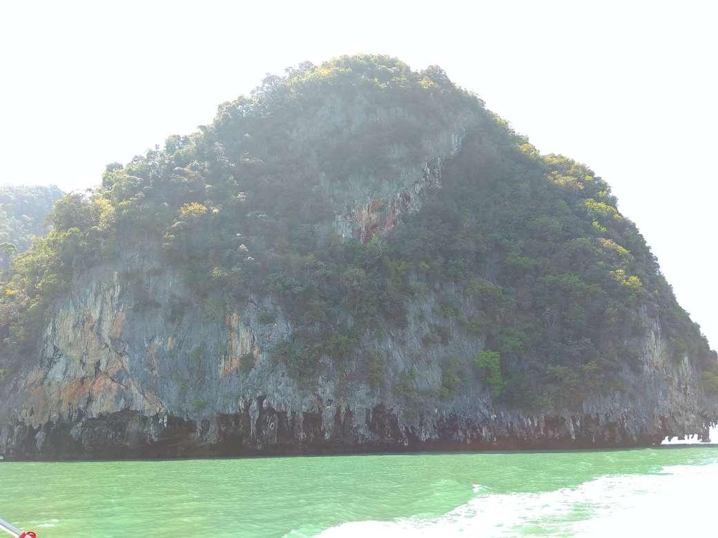Phuket Beaches (13)