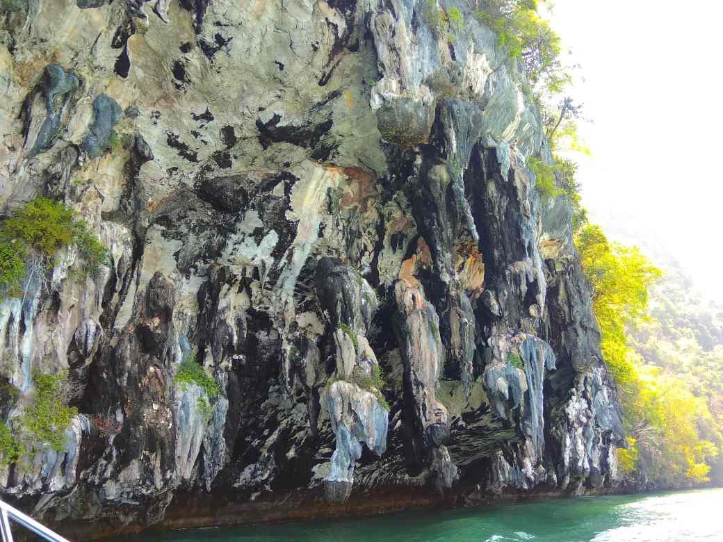 Phuket Beaches (14)