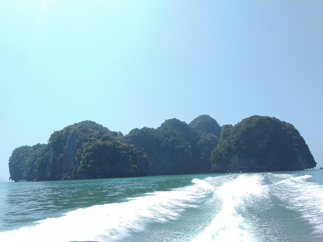 Phuket Beaches (15)