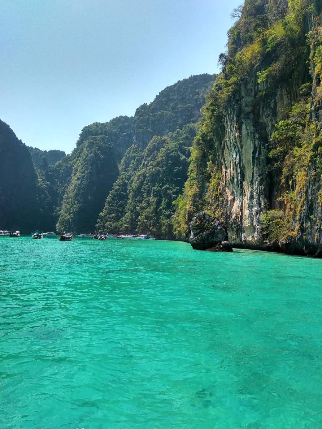 Phuket Beaches (2)