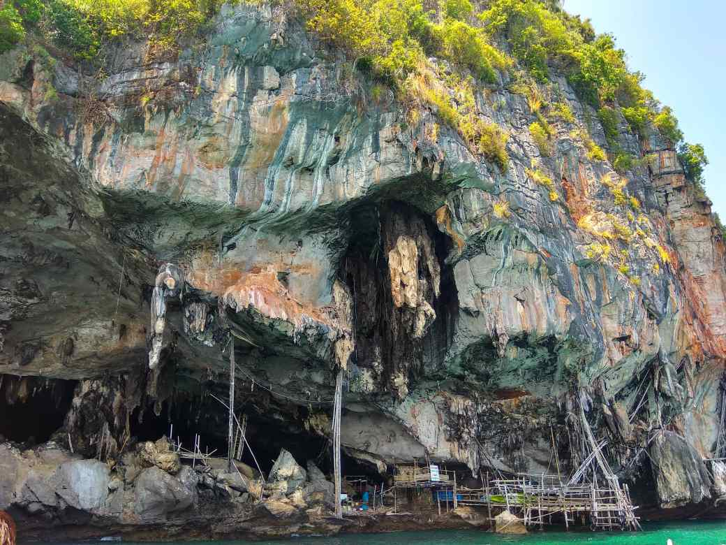 Phuket Beaches (3)