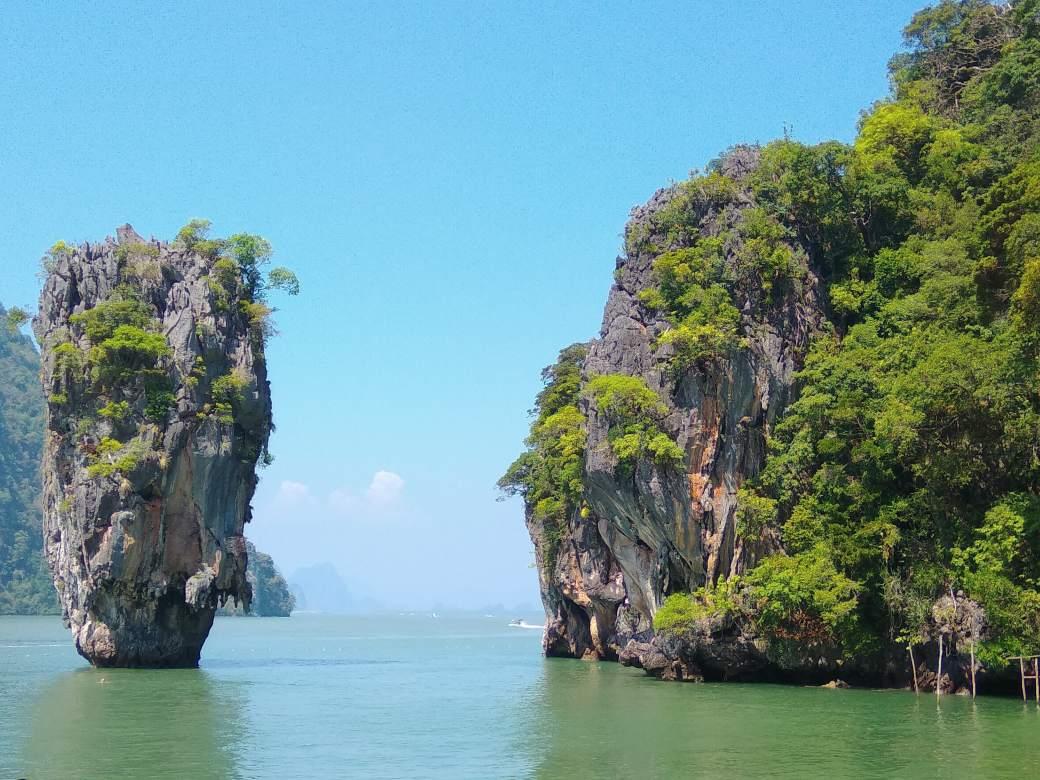 Phuket Beaches (6)