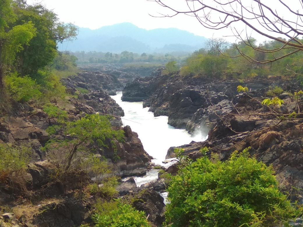 Cascades Tad Somphamit (11)