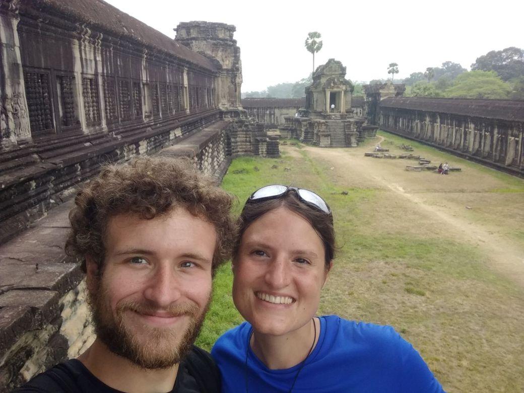 Angkor Wat (5)