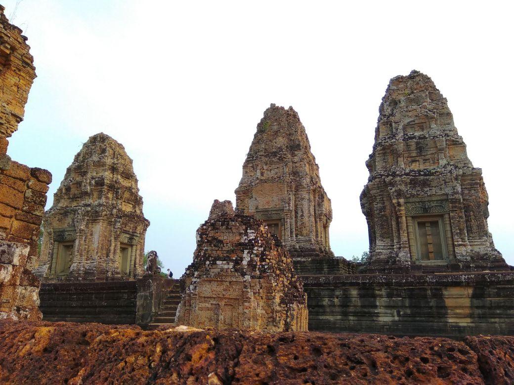 East Mebon (1)