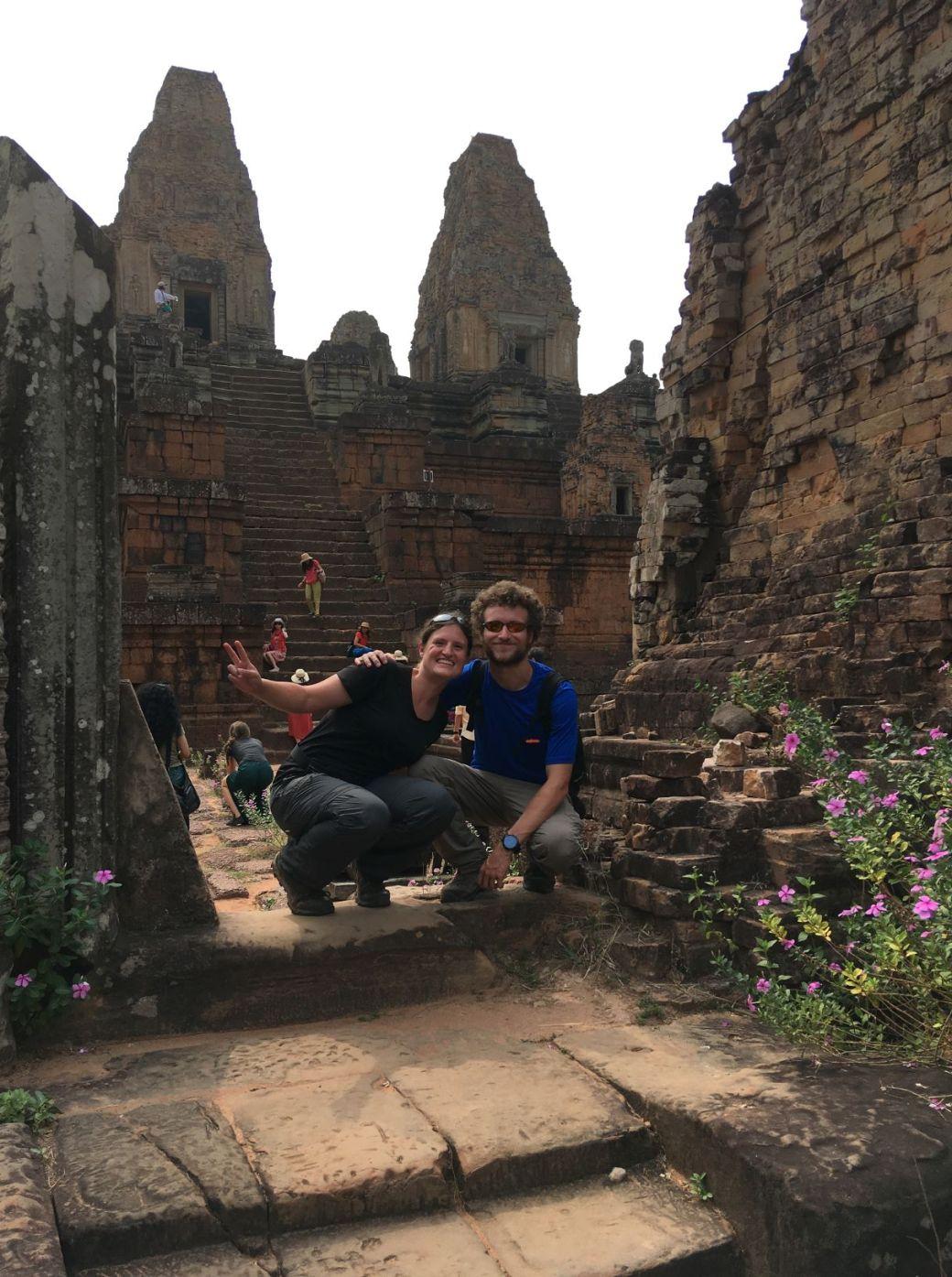 Pre Rup Temple (1)