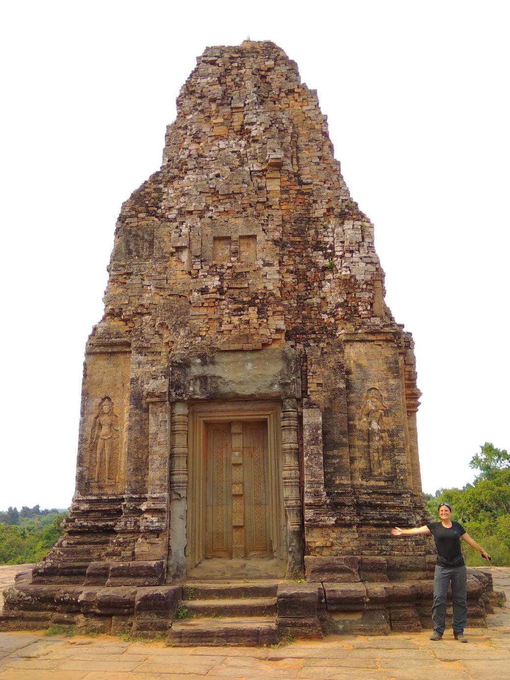 Pre Rup Temple (3)