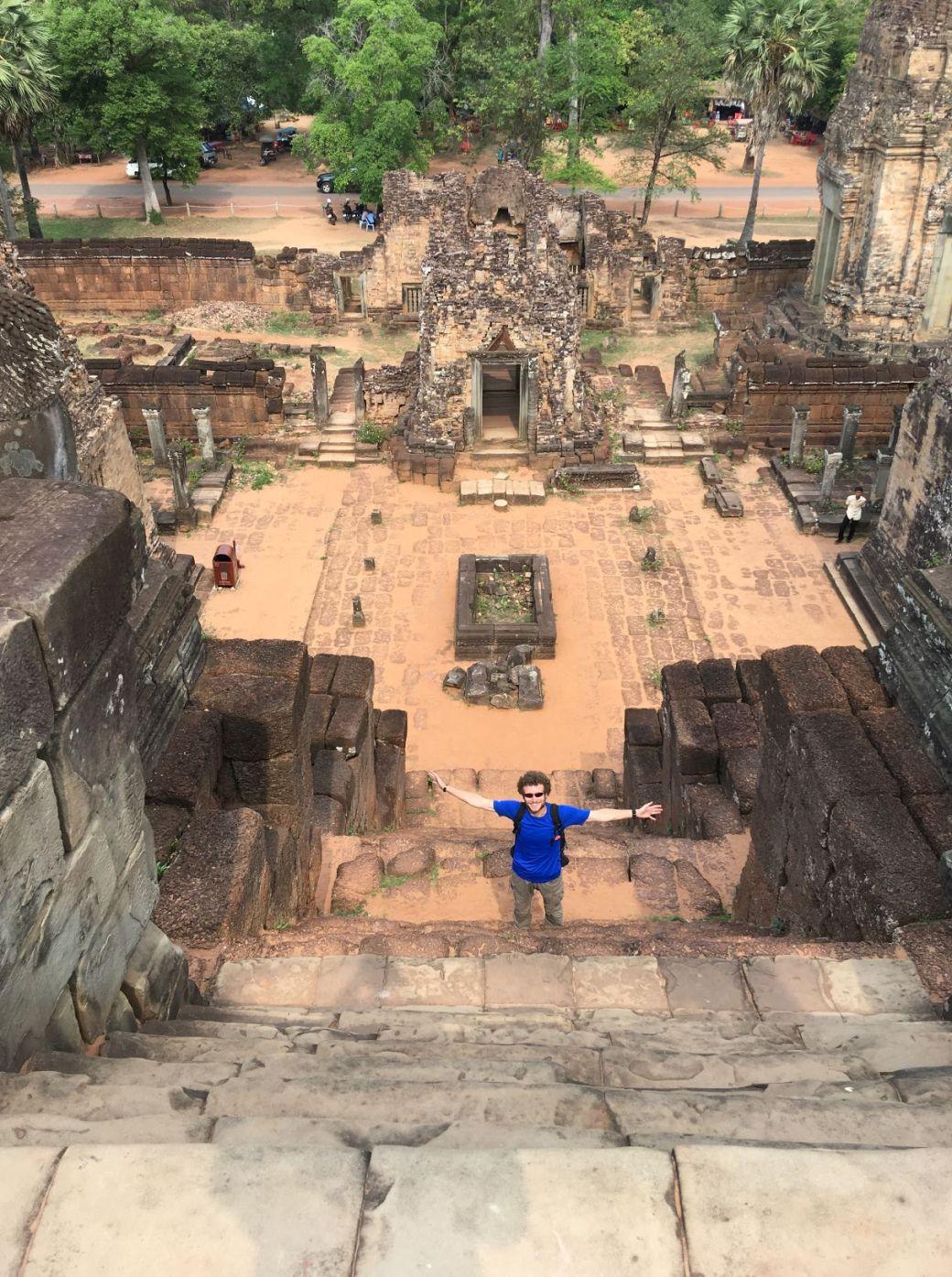 Pre Rup Temple (4)