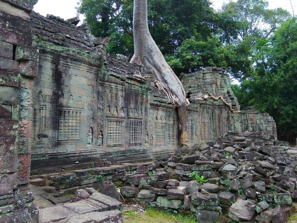 Ta Som Temple (10)
