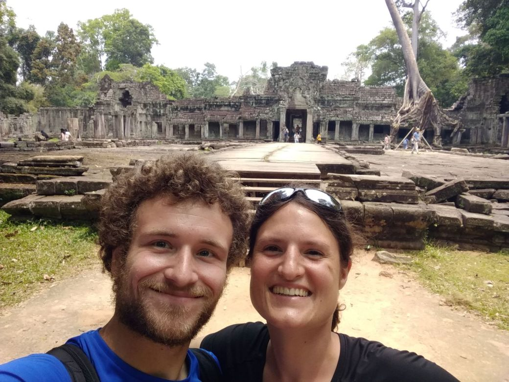 Ta Som Temple (3)