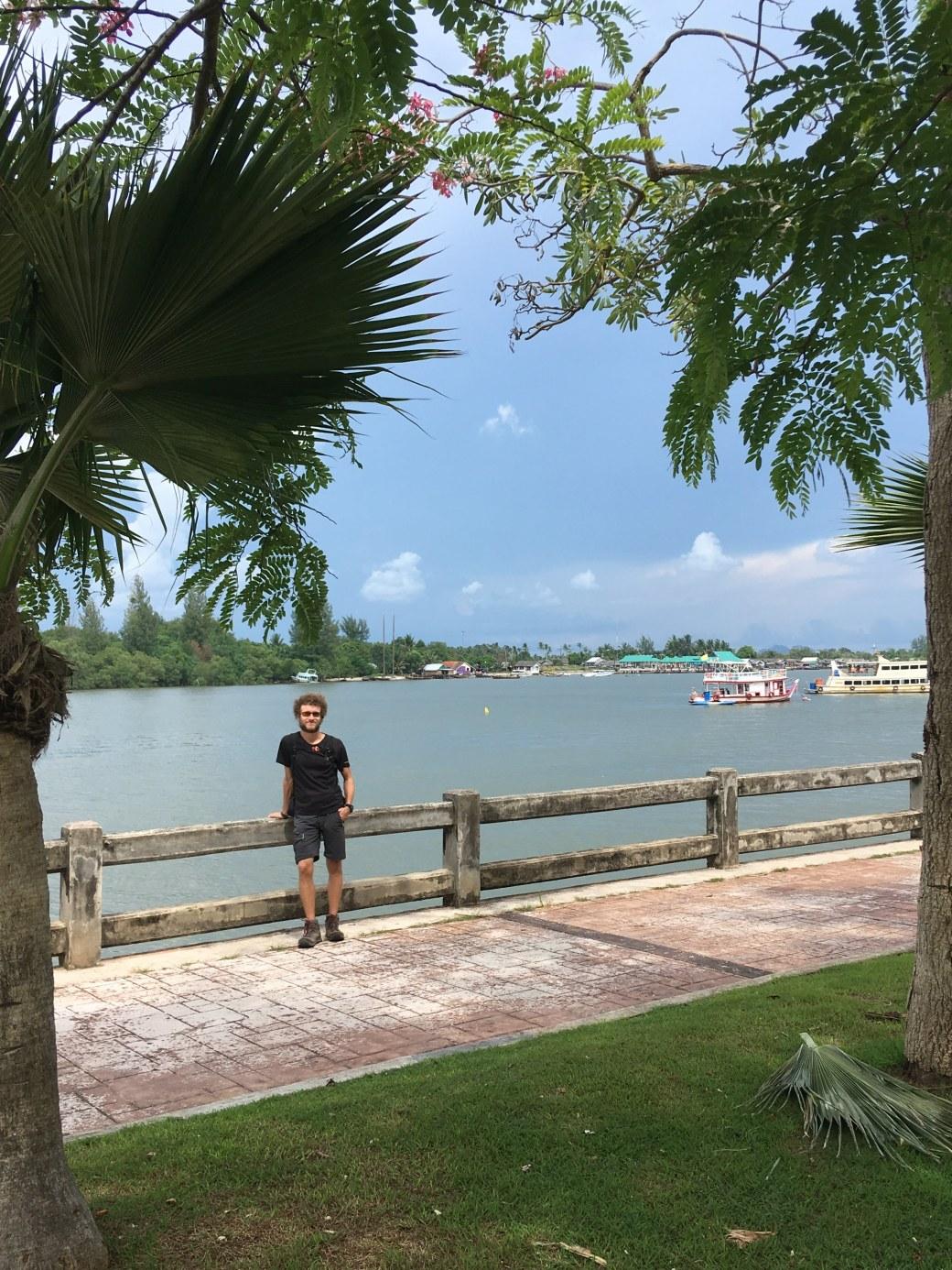 Krabi Town (0).jpg