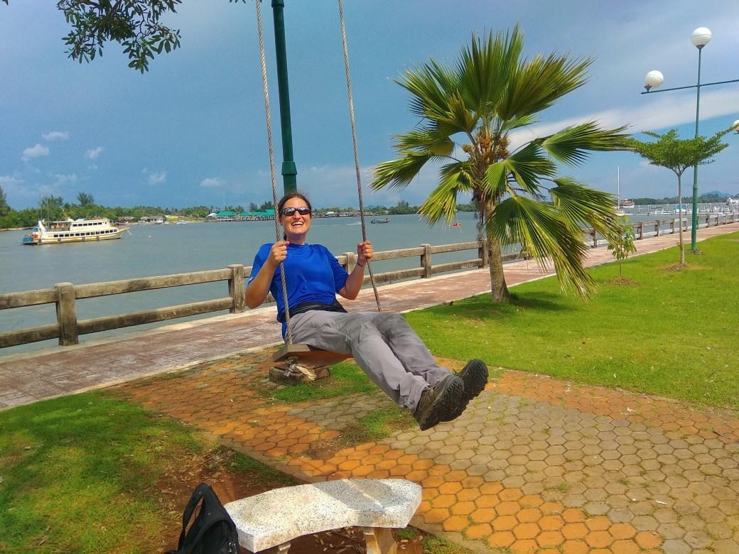 Krabi Town (2).jpg