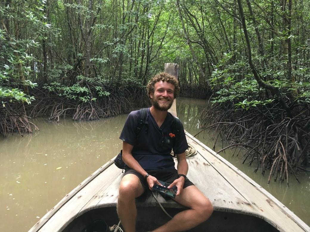 Mangroves (4).jpg