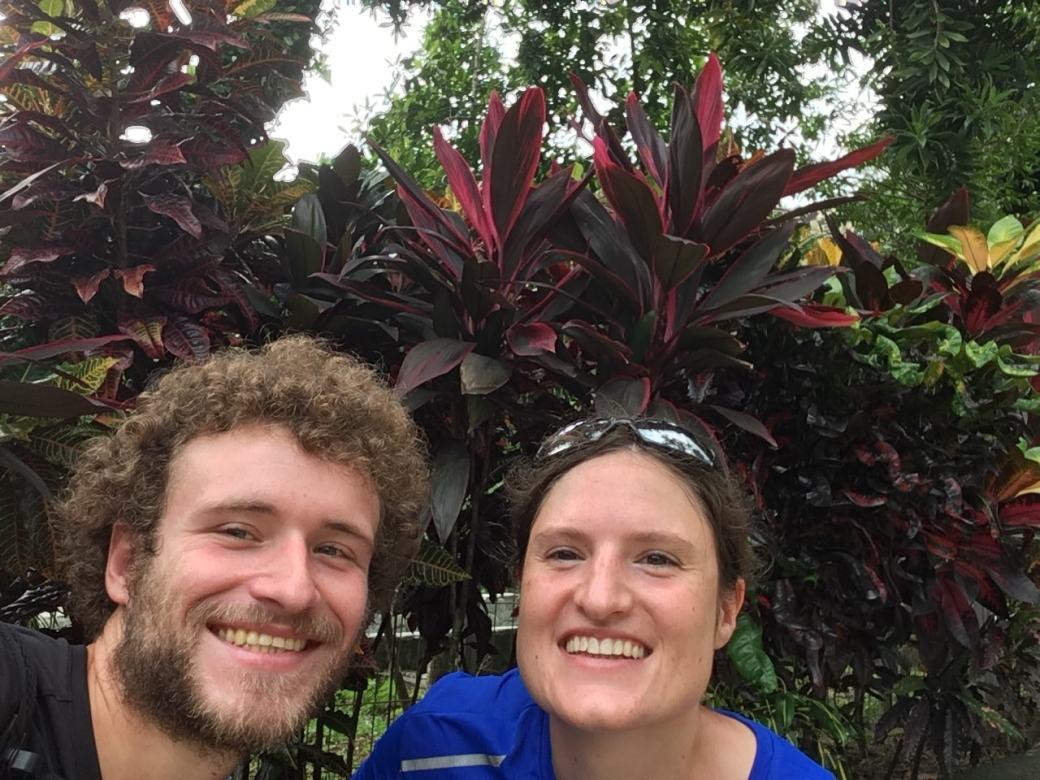 Perdana Botanical Gardens (4)