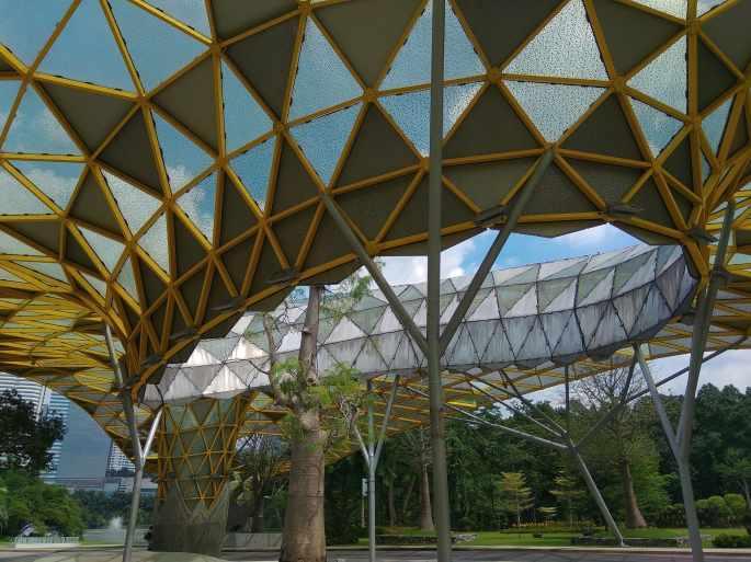 Perdana Botanical Gardens (7)