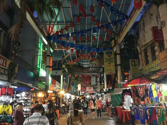 Petaling Street (1)