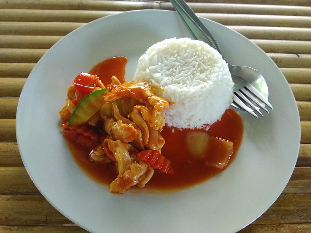 Seet&Sour chicken rice.jpg
