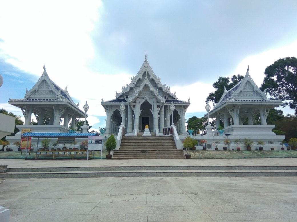 Temple (7).jpg