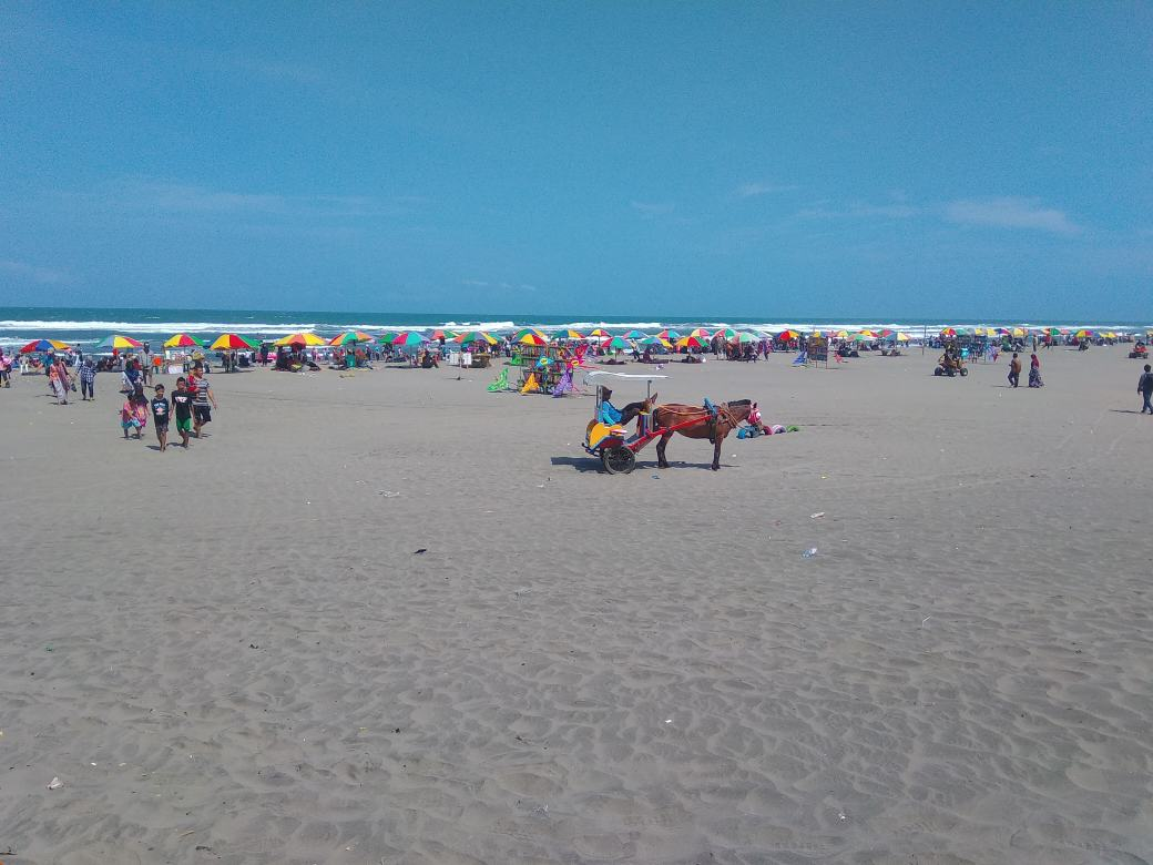 Beach Parangtritis (2)-min