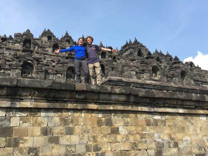 Borobudur complexe (1)-min