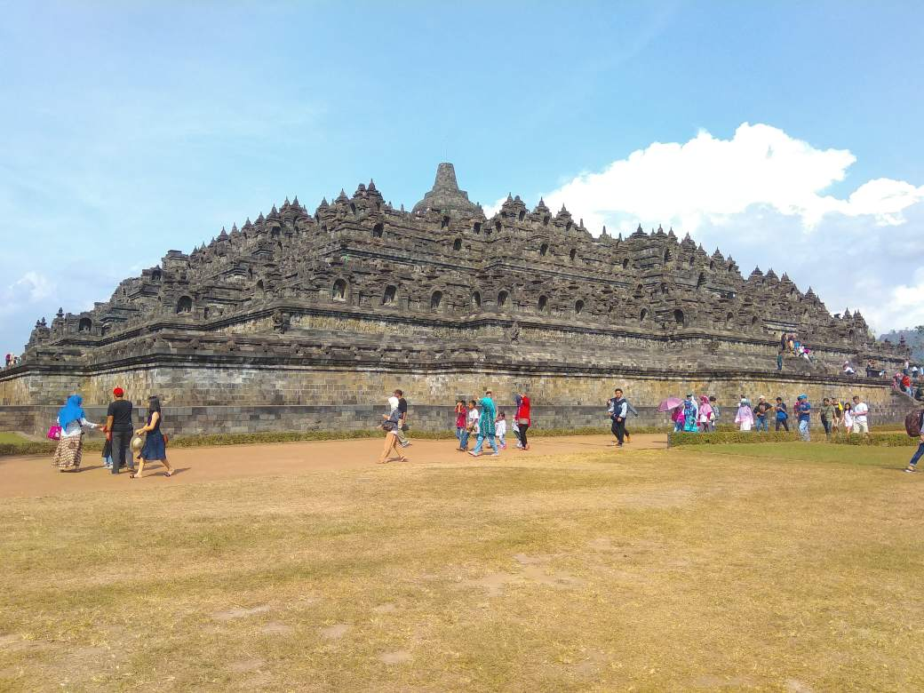 Borobudur complexe (2)-min