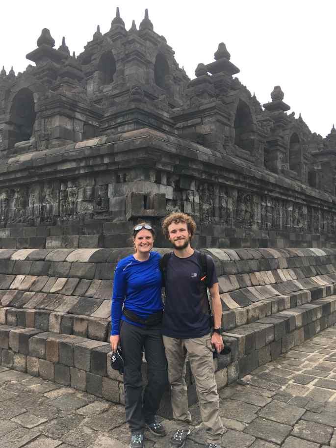 Borobudur Queenie-Yoan (2)-min
