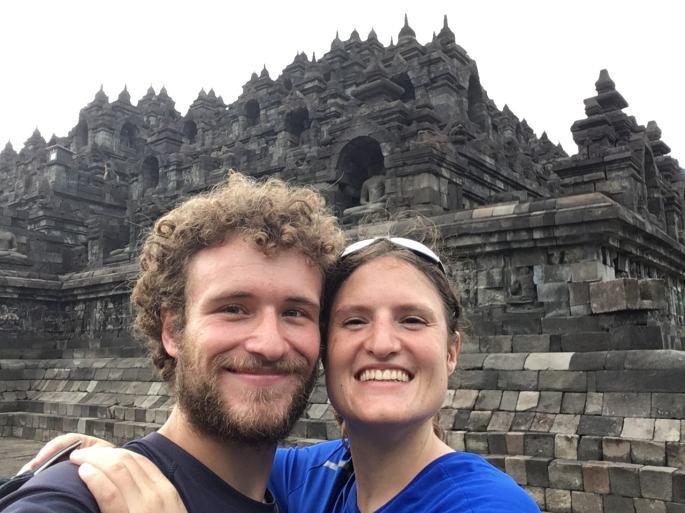 Borobudur Queenie-Yoan (3)-min