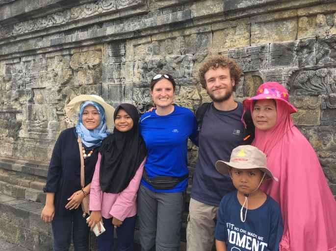 Borobudur Queenie-Yoan (5)-min