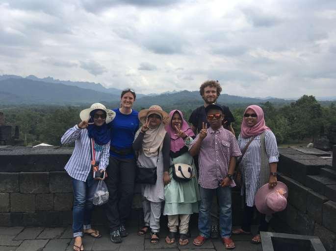 Borobudur Queenie-Yoan (6)-min