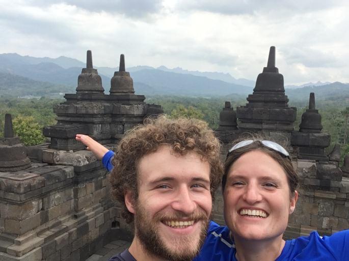 Borobudur Queenie-Yoan (7)-min