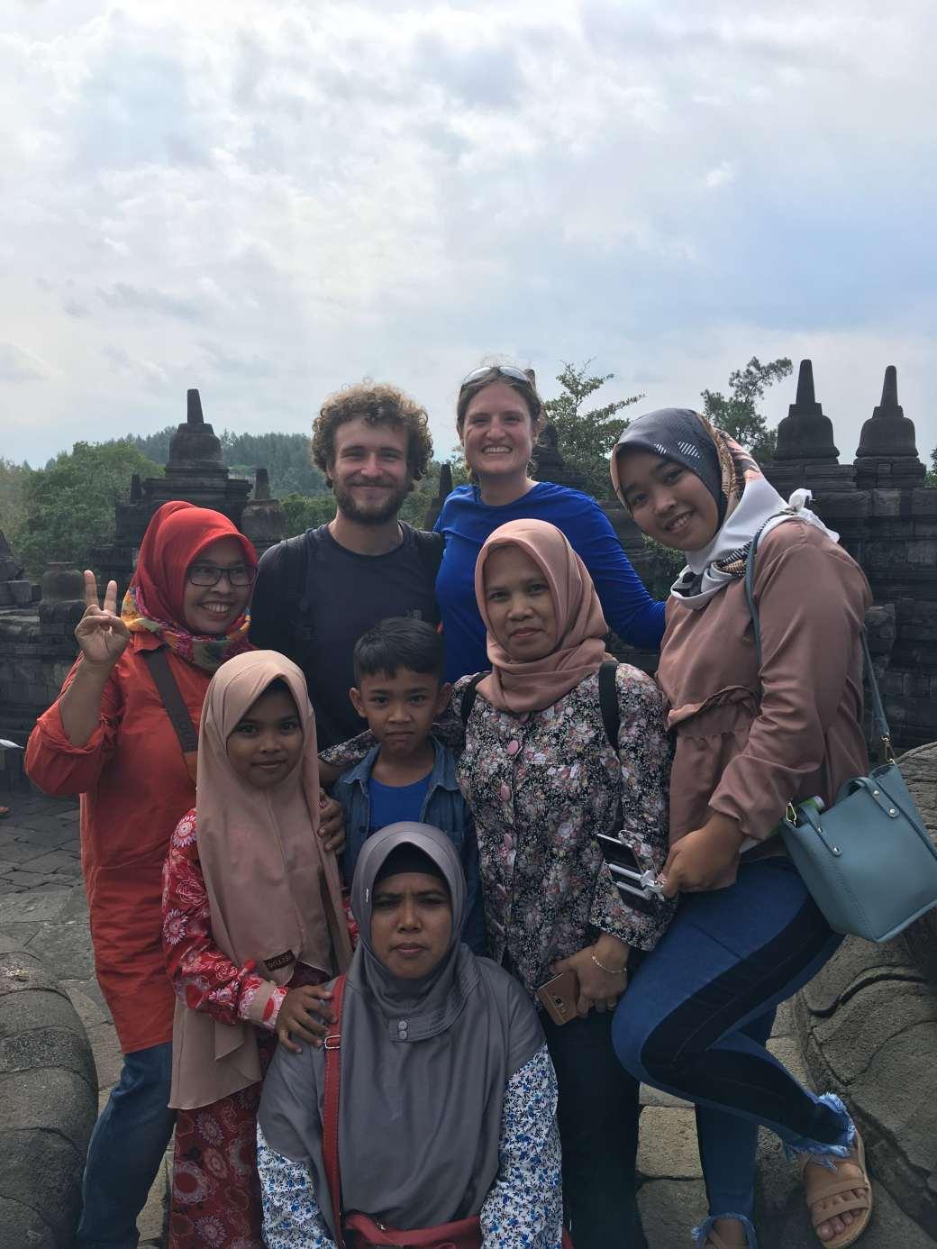 Borobudur Queenie-Yoan (8)-min