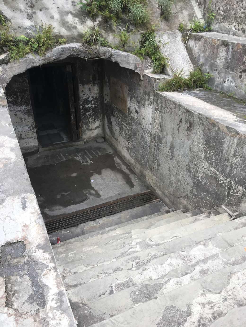 Kaliadem Bunker (2)-min