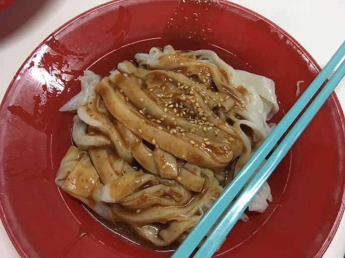 Rice noodles-min