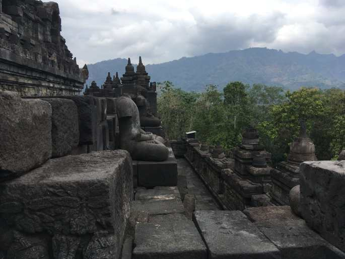 Sculptures Borobudur (4)-min