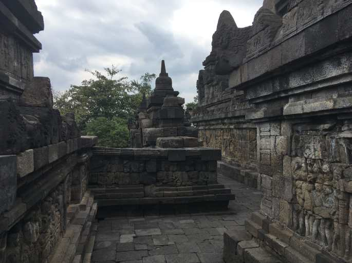Sculptures Borobudur (5)-min