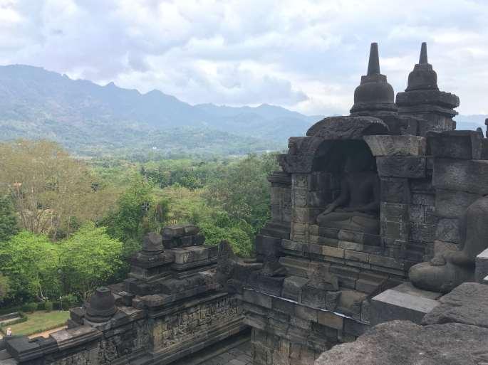 Sculptures Borobudur (7)-min