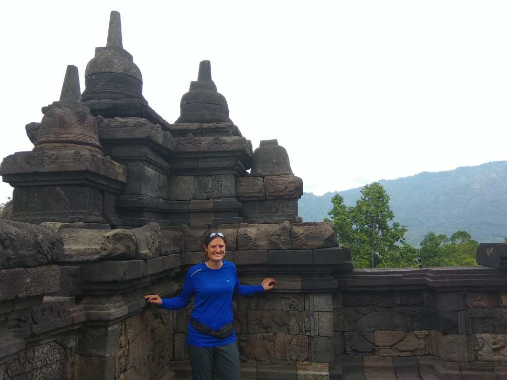 Sculptures Borobudur (9)-min