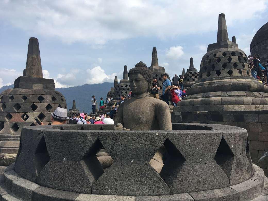 Sommet Borobudur (1)-min