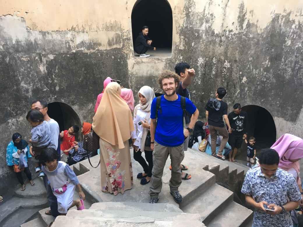 Underground Mosque (2)-min