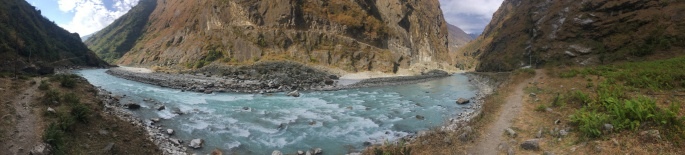 Annapurna Circuit Trek (63)