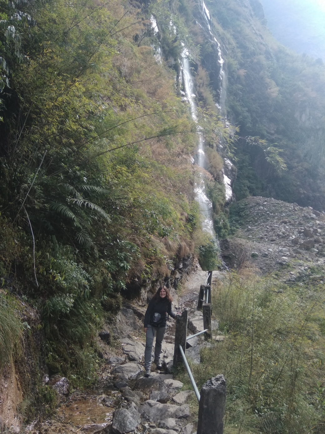 Annapurna Circuit Trek (67)