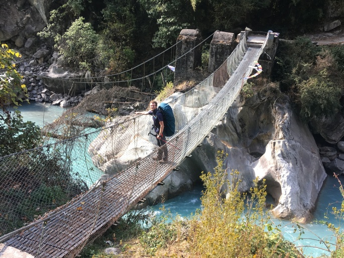 Annapurna Circuit Trek (69)