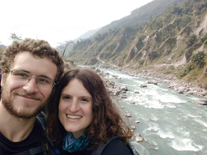 Annapurna Circuit Trek en Solo (10)