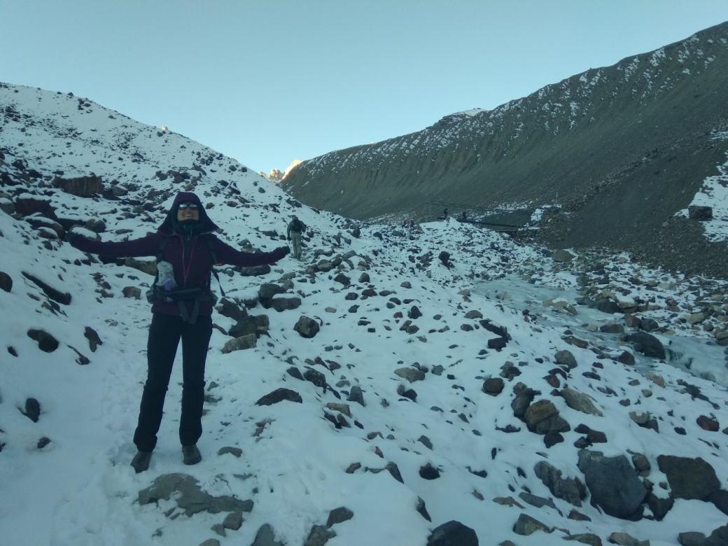 Annapurna Circuit Trek en solo D11 (1)